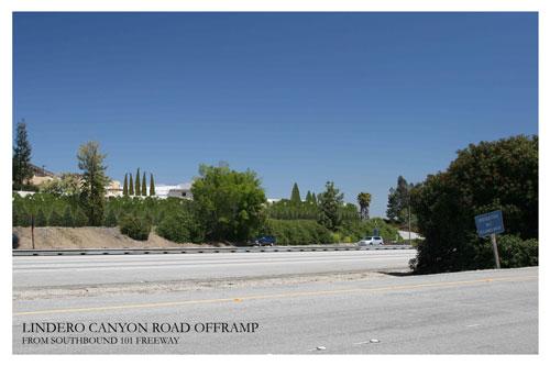 Location4-2008-thumb.jpg