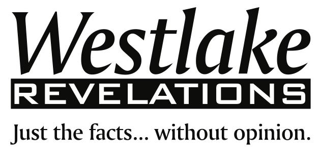 Westlake Revelations